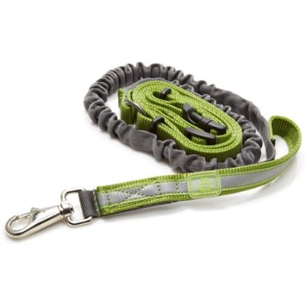 OllyDog Mt. Tam Hands-Free Dog Leash