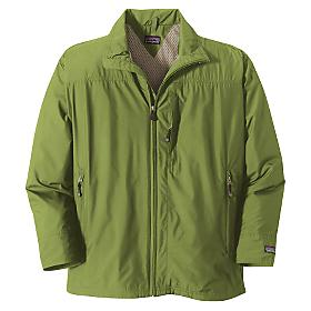 Patagonia Breezeway Jacket
