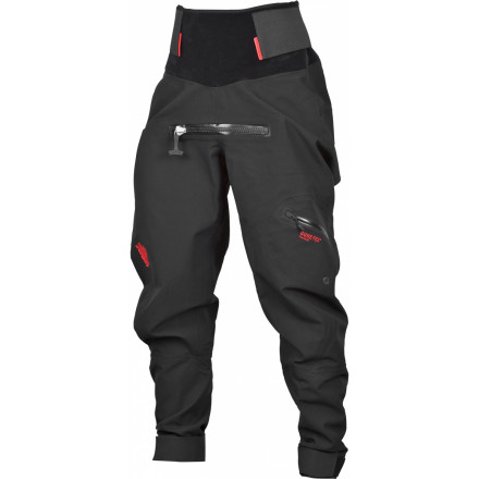 photo: Sweet Protection Prophecy Dry Pant paddling pant