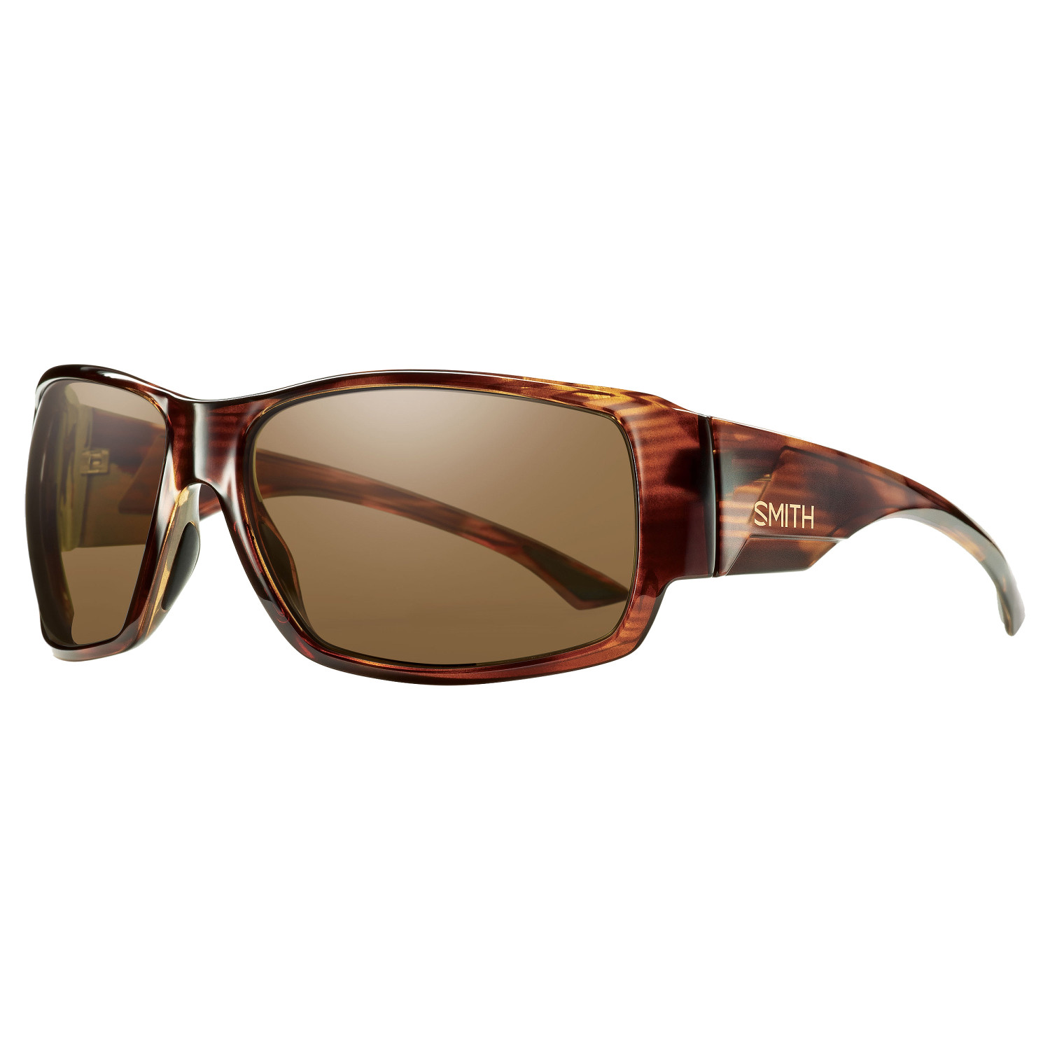 photo: Smith Dockside sport sunglass