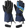photo: Outdoor Research Men's Southback Sensor Gloves