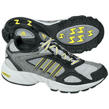 Adidas Quest Trail