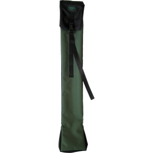photo: Equinox Bockadam Hiking Pole Bag trekking pole accessory