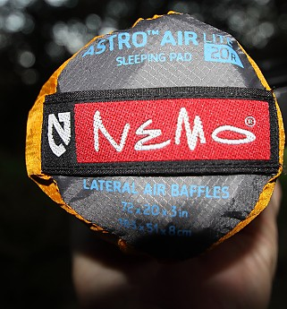 nemo_air_lite_20_6.jpg