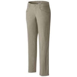 Mountain Hardwear Ramesa Pant
