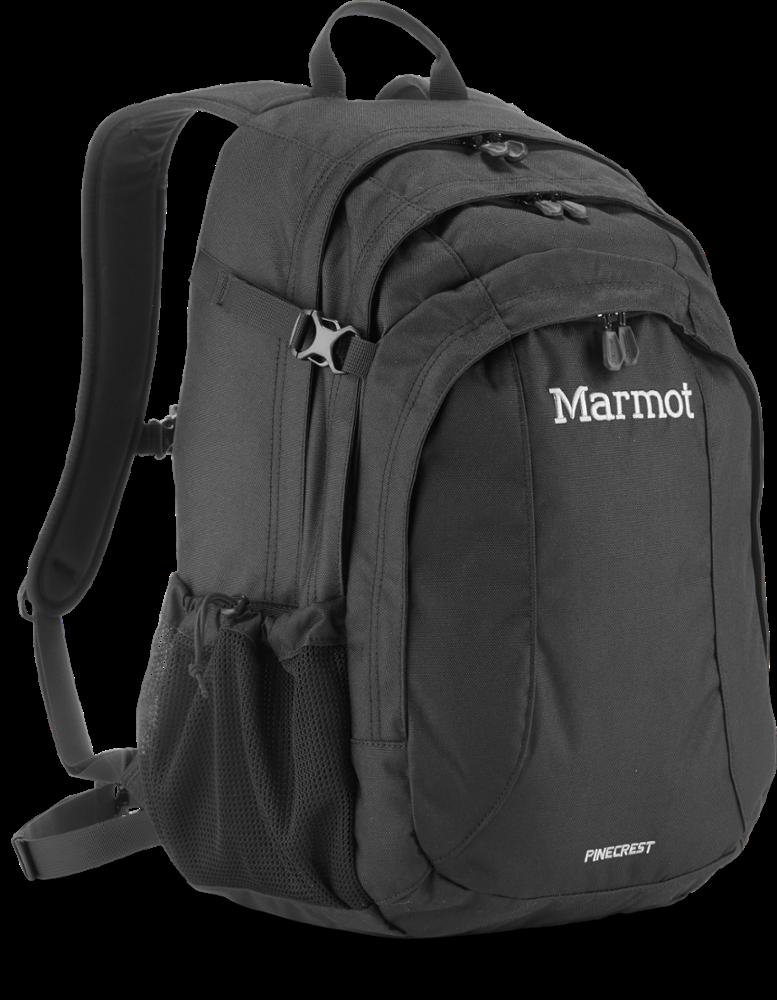 Marmot Pinecrest