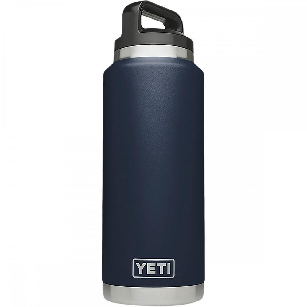 photo: Yeti Rambler Bottle 36oz water bottle