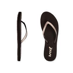 Reef Stargazer Sandal
