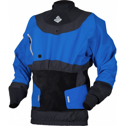 Sweet Protection Shadrach Dry Top