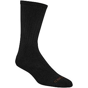 photo: Carhartt Work Wear Cushioned Crew Sock sock