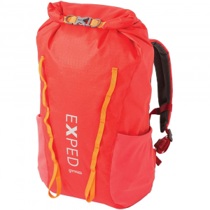 photo: Exped Kids' Typhoon 25 daypack (under 2,000 cu in)