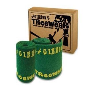 Gibbon Treewear