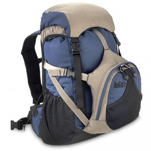 REI Half Dome Pack