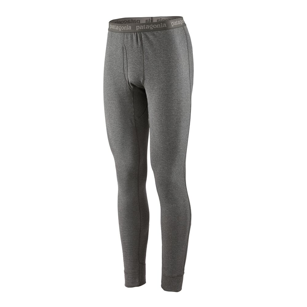 Patagonia Capilene Thermal Weight Bottoms