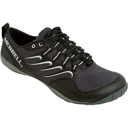 photo: Merrell Barefoot Trail Glove barefoot / minimal shoe