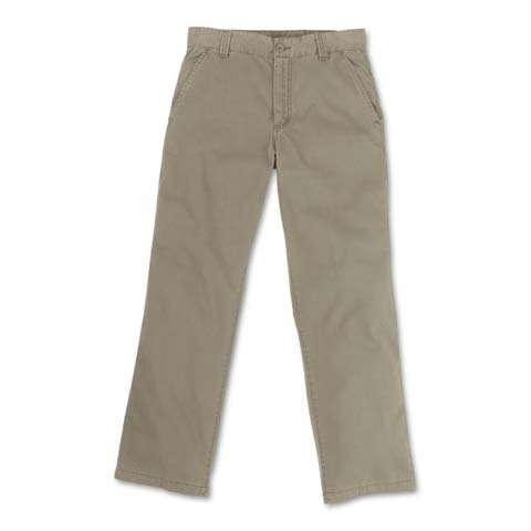 photo: The North Face Dogpatch Pant pant