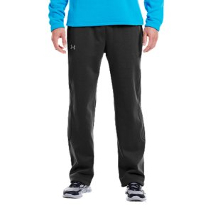 Under Armour Extreme ColdGear Lite Fleece Pants