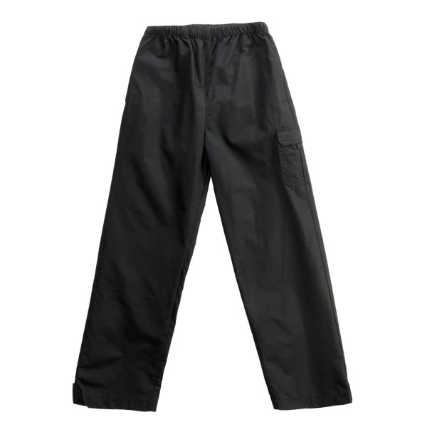 photo: Columbia Journey Creek Pant waterproof pant