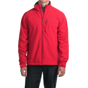 Marmot Threshold Jacket