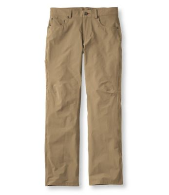 L.L.Bean Cresta 5-Pocket Pants