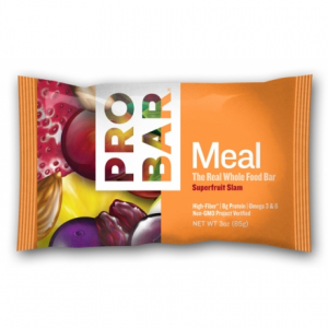 ProBar Superfruit Slam Meal Bar