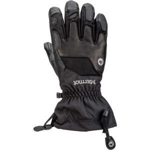 photo: Marmot Exum Guide Glove insulated glove/mitten
