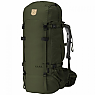 photo: Fjallraven Men's Kajka 65