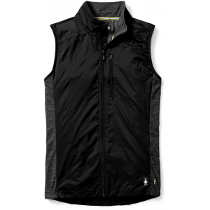 Smartwool PhD Ultra Light Sport Vest