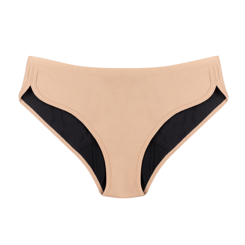 Thinx Classic Undies