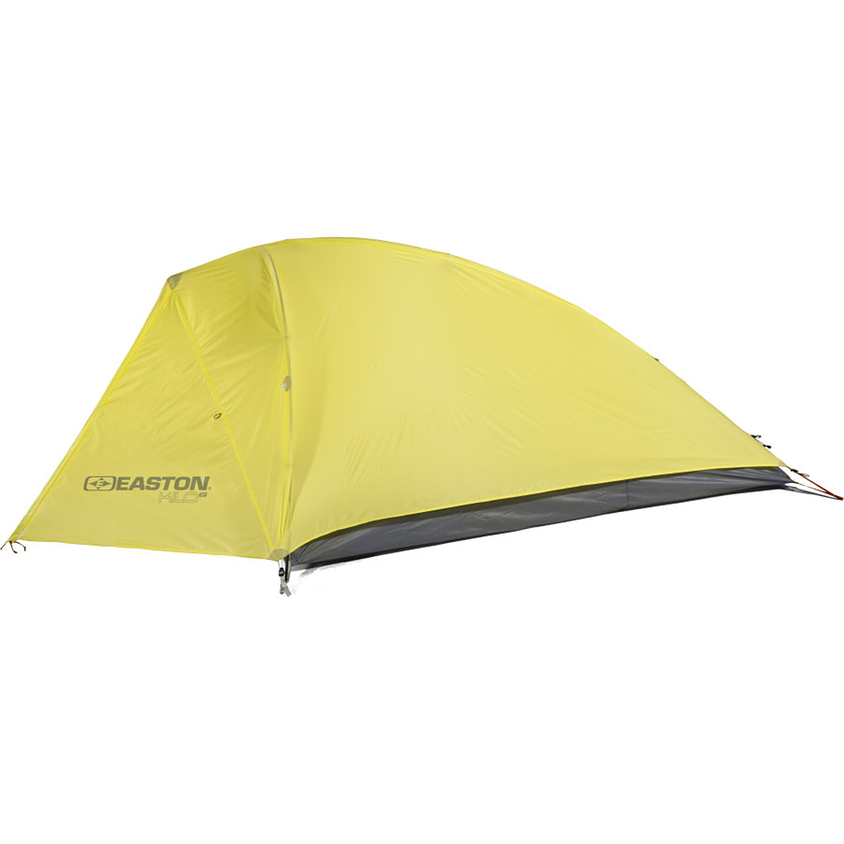 photo: Easton Kilo 2P three-season tent