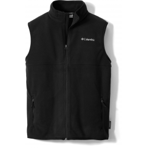Columbia Fuller Ridge Fleece Vest