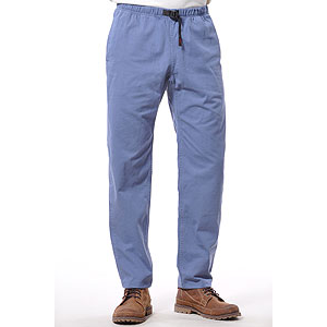photo: Gramicci Original G Pant hiking pant