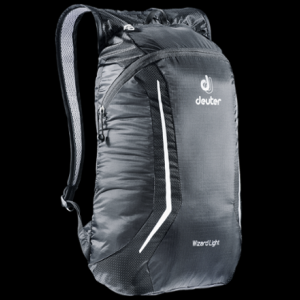 photo: Deuter Wizard daypack (under 2,000 cu in)