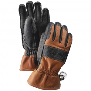 photo: Hestra Guide Glove insulated glove/mitten