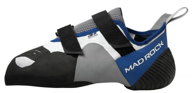Mad Rock M5