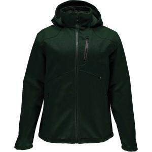 Spyder Patsch Novelty Jacket