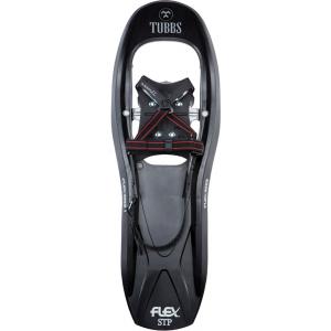 Tubbs Flex STP