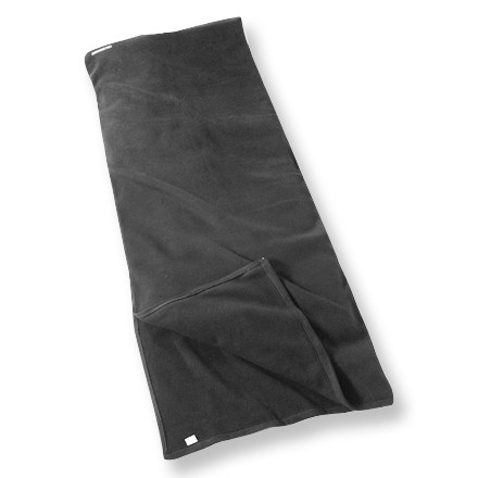 REI Midweight Fleece Bag Liner