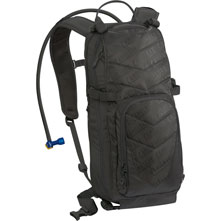 photo: CamelBak Agent hydration pack