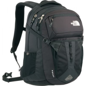photo: The North Face Men's Recon daypack (under 2,000 cu in)