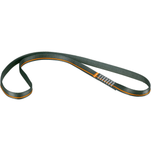 CAMP Express Dyneema Sling