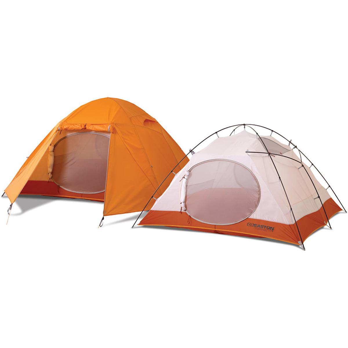 photo: Easton Torrent 2 four-season tent