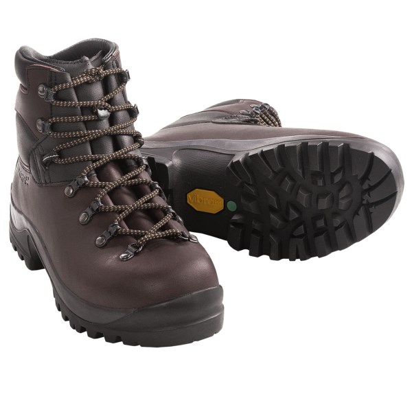 Scarpa Sl M3 Reviews Trailspace Com