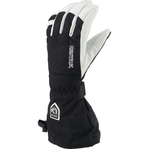 photo: Hestra Heli Glove insulated glove/mitten