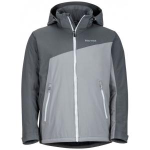 Marmot Axis Jacket