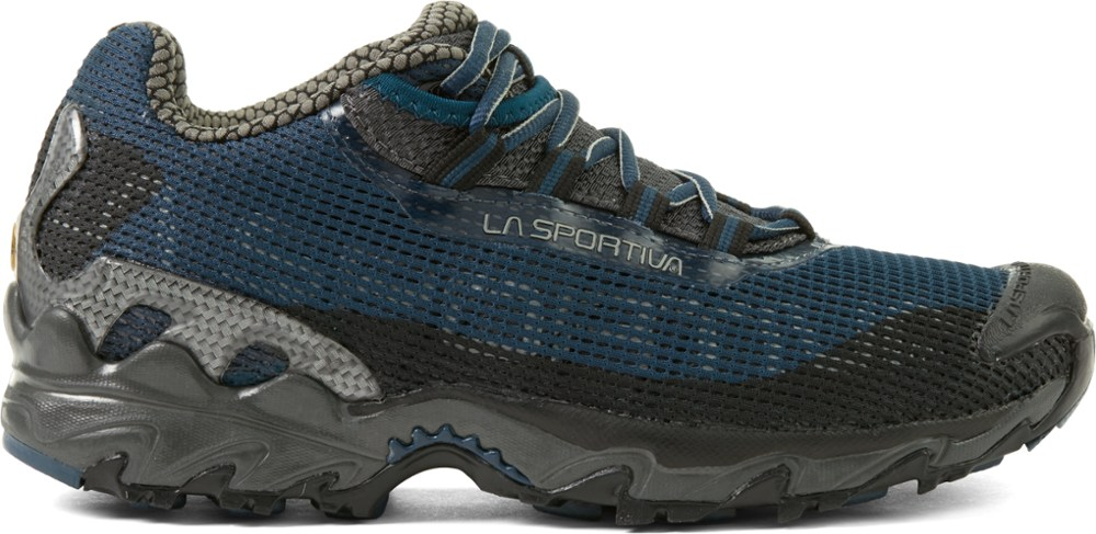 photo: La Sportiva Men's Wildcat trail running shoe
