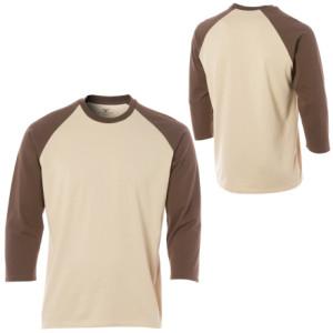 Patagonia Lowball Shirt