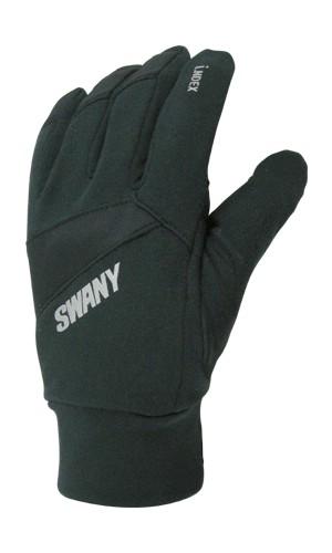 Swany Techno Glove