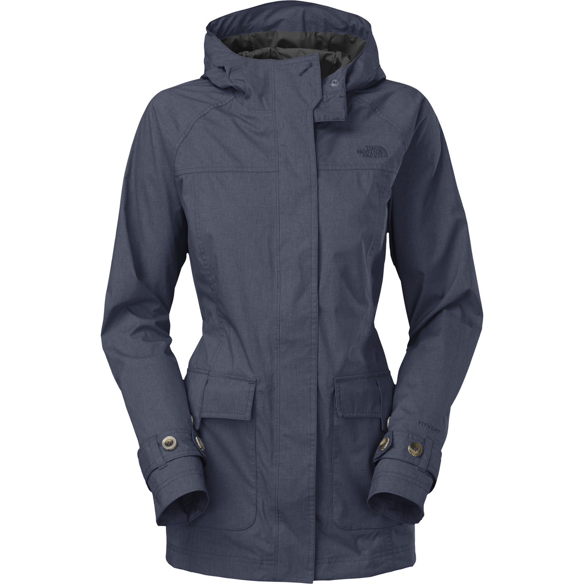 The North Face Carli Jacket