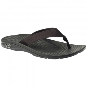 photo: Chaco Women's Flip EcoTread flip-flop
